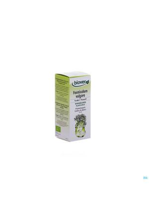 Biover Foeniculum Vulgare1680792-20