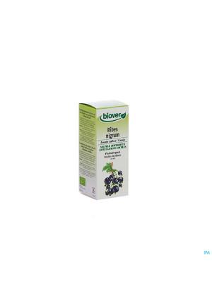 Biover Ribes Nigrum1681055-20