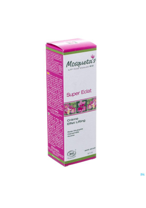 Mosquetas Rose Cr Rozenolie Bio Super Eclat 50ml1682830-20