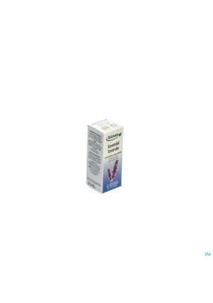 Biover Lavendel1692094-20