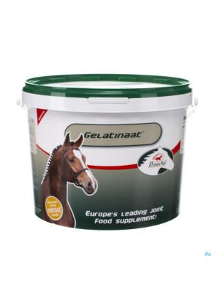 Primeval Paarden Artrose Gelatinaat 5kg1697705-20