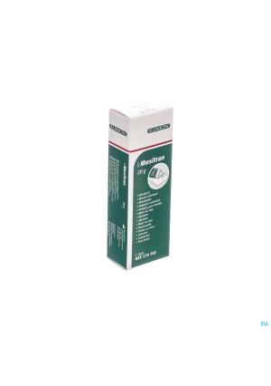 l-mesitran Tube 20g1729078-20