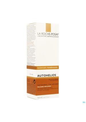 La Roche Posay Autohelios Gel Creme 100ml2026037-20