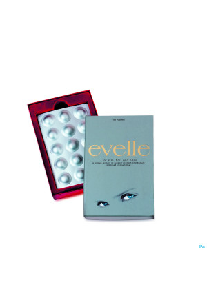 Evelle Comp 602044162-20