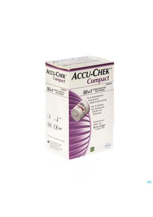 Accu Chek Compact Strips Glucose 3x17 55994151712045003-20