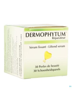 Dermophytum Reparateur A/age Parels 302076362-20