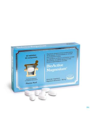 Bioactive Magnesium Caps 602081826-20