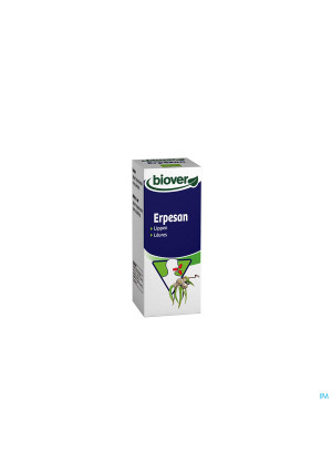 Erpesan Bio 4ml2095065-20