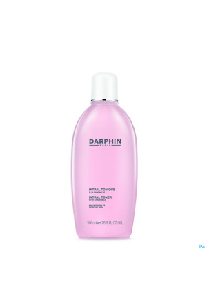 Darphin Intral Tonicum Nf 500ml D0c72104446-20