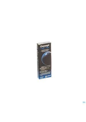 AMO OXYSEPT 1 STEP 0069 12 TABL2105880-20