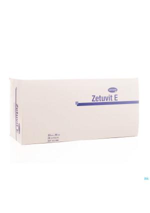 Zetuvit E Hartm N/st 20x40cm 30 41386622113777-20
