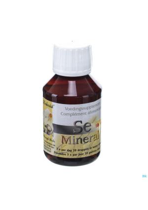 Herborist Se-mineral 100ml 0808a2126449-20