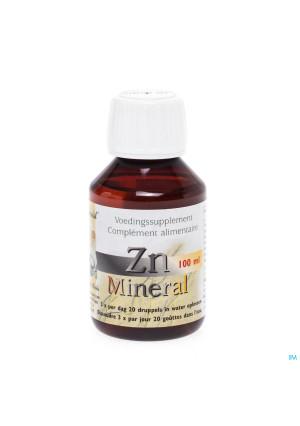 Herborist Zn-mineral 100ml 0807a2126530-20
