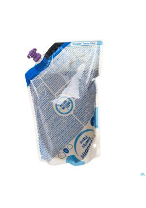 Fresubin Energy Fibre Easybag 1l 75262312162980-20