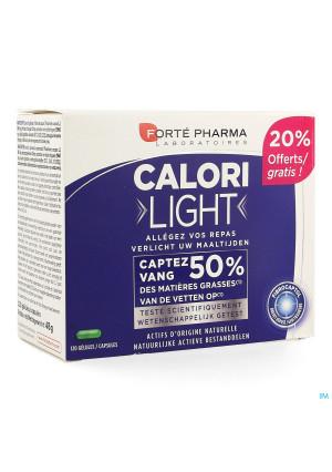 Calorilight Caps 1202169175-20