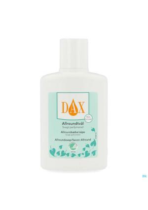 Dax Allroundzeep 150ml C2442174662-20