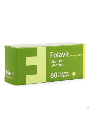 Folavit Compositum Tabl 602194033-20