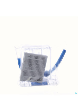 Hudson Rci Triflo Ii Spirometer 88847173952196657-20