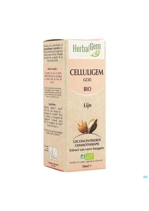 Herbalgem Celluligem Complex 50ml2228484-20