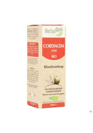 Herbalgem Cordiagem Complex 50ml2228534-20
