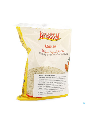 Aproten Chicchi 500g 54272258218-20