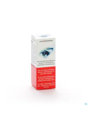 Eyedrops Gutt 15ml2267094-20