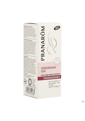 Feminaissance Peeling Striemen Ess Olie 10ml2333128-20