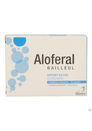Aloferal Caps 302337293-20