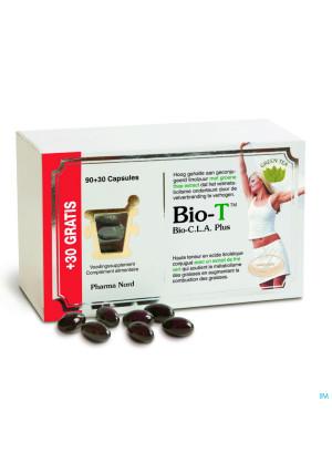 Bio-t Promopack Caps 90+302355436-20