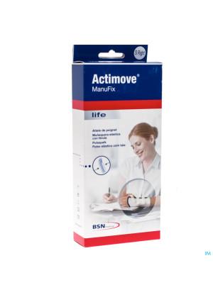 Actimove Wrist Splint Rechts S 73416032363737-20