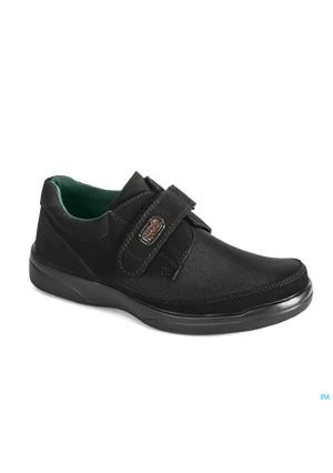 Podartis Deambulo l Schoen Zwart 41 Xl2367498-20