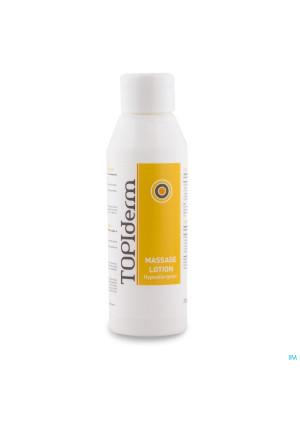 Topiderm Massage Lotion Hypoallergenic 250ml2370526-20