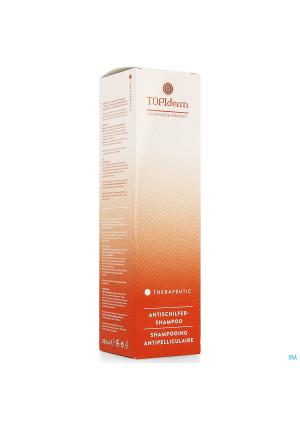 Topiderm Antiroos Shampoo 200ml Cfr Top-shampoo2372738-20