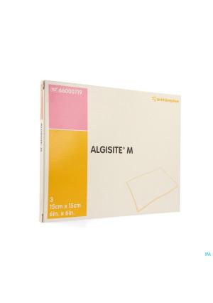 Algisite Verb Algin.ca 15x15cm 3 660007192408193-20
