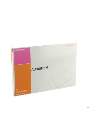 Algisite Verb Algin.ca 15x20cm 10 660005212408201-20