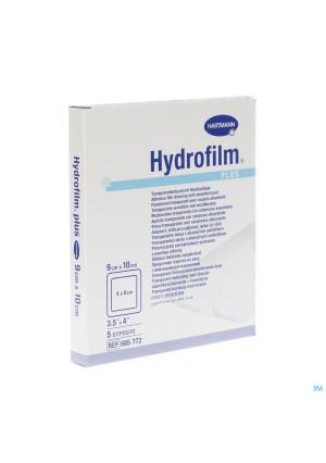 Hydrofilm Plus 9x10,0cm 5 68577202413847-20