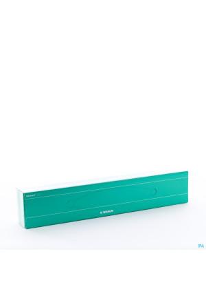 Actreen Glys Set Nelaton 50cm Ch14 30 226214j2433688-20