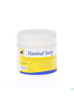 Flaminal Forte Pot 500g2460467-20