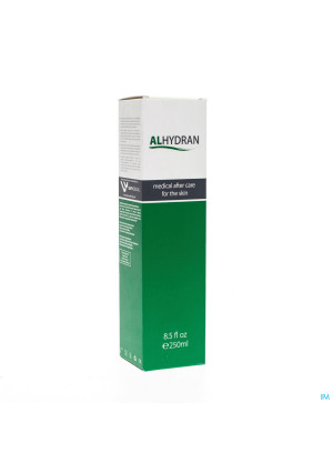 Alhydran Gel Creme 250ml2462638-20