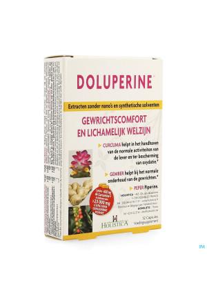 Doluperine Gel 32 Holistica2463578-20