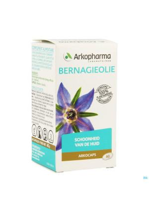 Arkocaps Bernagieolie 602466357-20
