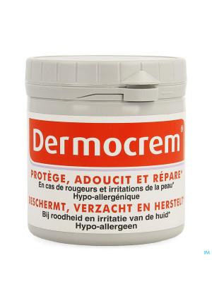 DERMOCREM CREME 250 G2470839-20