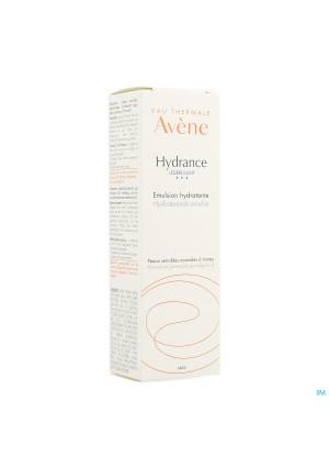 Avene Hydrance Optimale Licht Cr Hydra 40ml Nf2491215-20