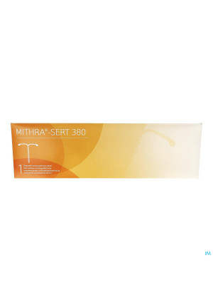 Mithra Sert 380 Dispositif Contraceptif2561603-20