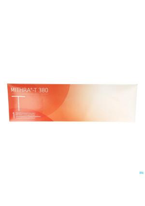 Mithra T 380 Dispositif Contraceptif2561611-20