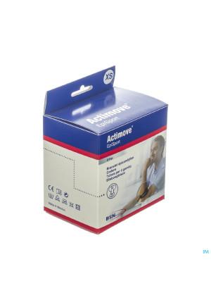 Actimove Epi Sport Bandage Epicond. Xs 1 73470102562221-20