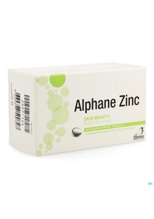 Alphane Zink Blister Caps 6x102597144-20