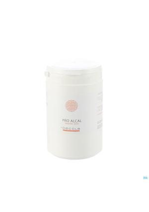 PRO-ALCAL BADPOEDER DECOLA 1 KG2605269-20