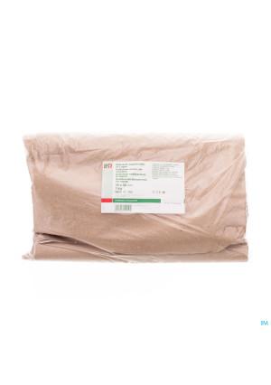 Cellulose Watten landr Ecru 38x58cm 1kg 111102608453-20