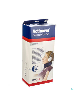 ACTIMOVE CERVICAL COMFORT S 7285937 1 ST2609709-20